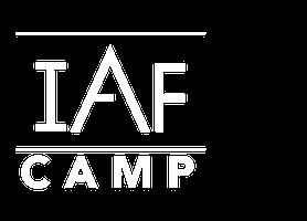 IAF Camp